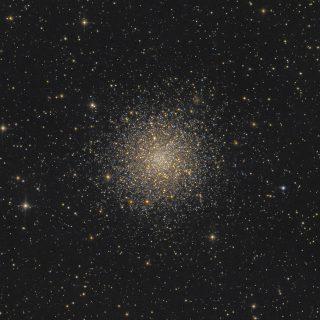 M51 Messier